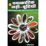 Chamatkarik Jadi Butiyan Book