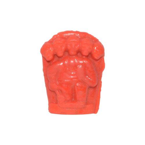 Coral Panchmukhi Hanuman