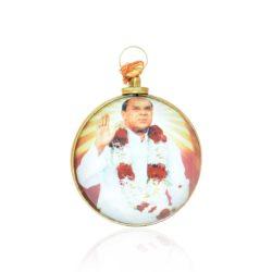 Gurudev Hanging Yantra