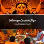 Marriage Obstacle Puja