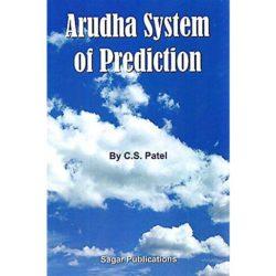 Arudha System Book