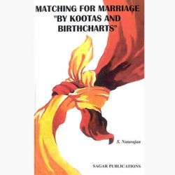 Matching And Birth Chart Book