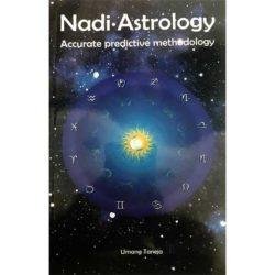 Nadi Astrology Book