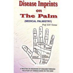 Disease Imprints Book