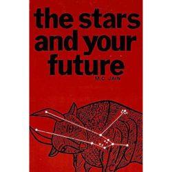 Future Star Book