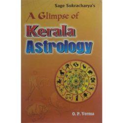 Kerala Astrology Book