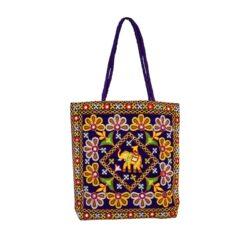 Jaipuri Bag