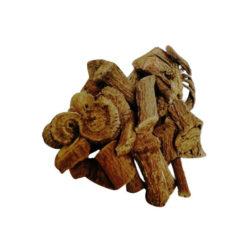 Kaunch Roots