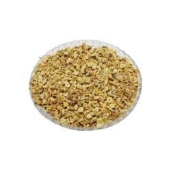 Khubbaji Herb