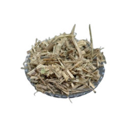 Nagbala Herb