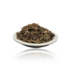 Paandi Herb
