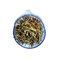 Shahatara Herb