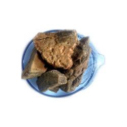 Tejphal Herb