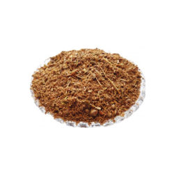 Turanjbeen Herb