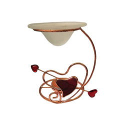 Candle Kapoor Lamp