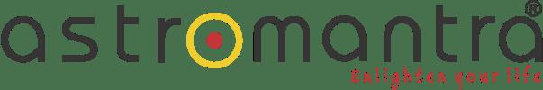 Astro Mantra Registered Trademark