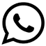 Whatsapp Astro Mantra
