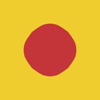 Astro-Mantra-Logo-Mobile